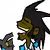 Nu-Lambda's avatar