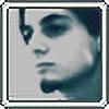nu-tones's avatar