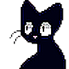 Nu3811's avatar