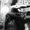 Nuada1990's avatar