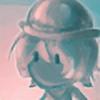 Nuage-de-plume's avatar