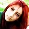 nuage-indigo's avatar