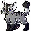 nuagedegeai's avatar