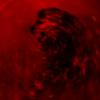 nuagselles's avatar