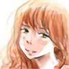 Nuahh's avatar