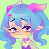 nubblebubble123's avatar