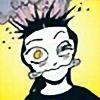 NubbNubb's avatar