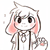nubbyrandom's avatar