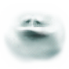 nube's avatar