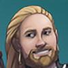 NuBearEull's avatar