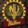 nubeehive's avatar