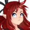 NubelluleArt's avatar
