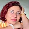 NUBES112's avatar