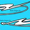 NubesDesignCH's avatar