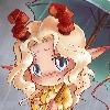 Nubess's avatar