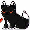Nubi2's avatar