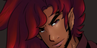 Nubian-Creations's avatar
