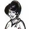 NubianGoddess's avatar