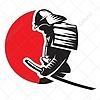 NubianSamurai's avatar