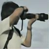 nubie19's avatar