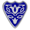NubilaRaven's avatar