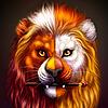 nubilum93's avatar