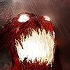 nubo8's avatar