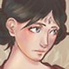 Nuboru's avatar