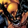 Nubry's avatar