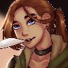 Nubsies's avatar