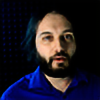 Nubsnivel's avatar