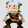 Nuc00ne2ee10's avatar