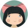 nucchiin's avatar