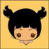 NuceNika's avatar