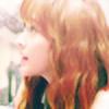 nuchaa's avatar
