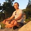 nuckid's avatar