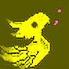 Nucklez's avatar