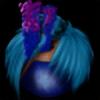 Nucky34's avatar