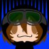 Nucl3arfusion5's avatar