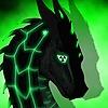 Nucleamania's avatar