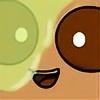 Nuclear-0-Cookie's avatar