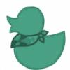 Nuclear-Duckling's avatar