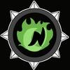 Nuclear-Night's avatar