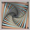 Nuclear-Pixel's avatar