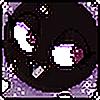 nuclear-smash's avatar