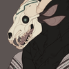 NuclearApothecary's avatar