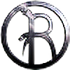 NuclearArbitor's avatar