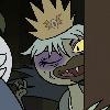 NUclearBunnyBlast's avatar
