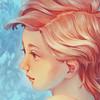 nuclearcarrots's avatar