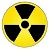 NuclearChemical-235's avatar